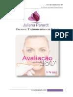 file-1042309-CursodeAvaliaçãoFacial360Oficial1-20180218-153823 (1)
