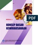 0206101221BUKU_3_MODUL_2_KONSEP_DASAR_KEWIRAUSAHAAN