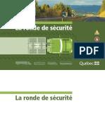 guide-ronde-securite