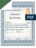 CERTIFICADO_EBD