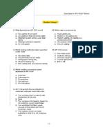 API 1104 - PARTE 1 libro