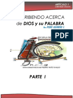 CURSO DE FORMACION CF1