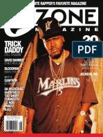 Ozone Mag #46 - Jun 2006