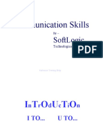 communication-skill ppt