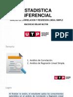 S14.s1 Material Regresion E.I