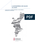 Estrategia Autonomica Salud Mental 2016-2020 (1)