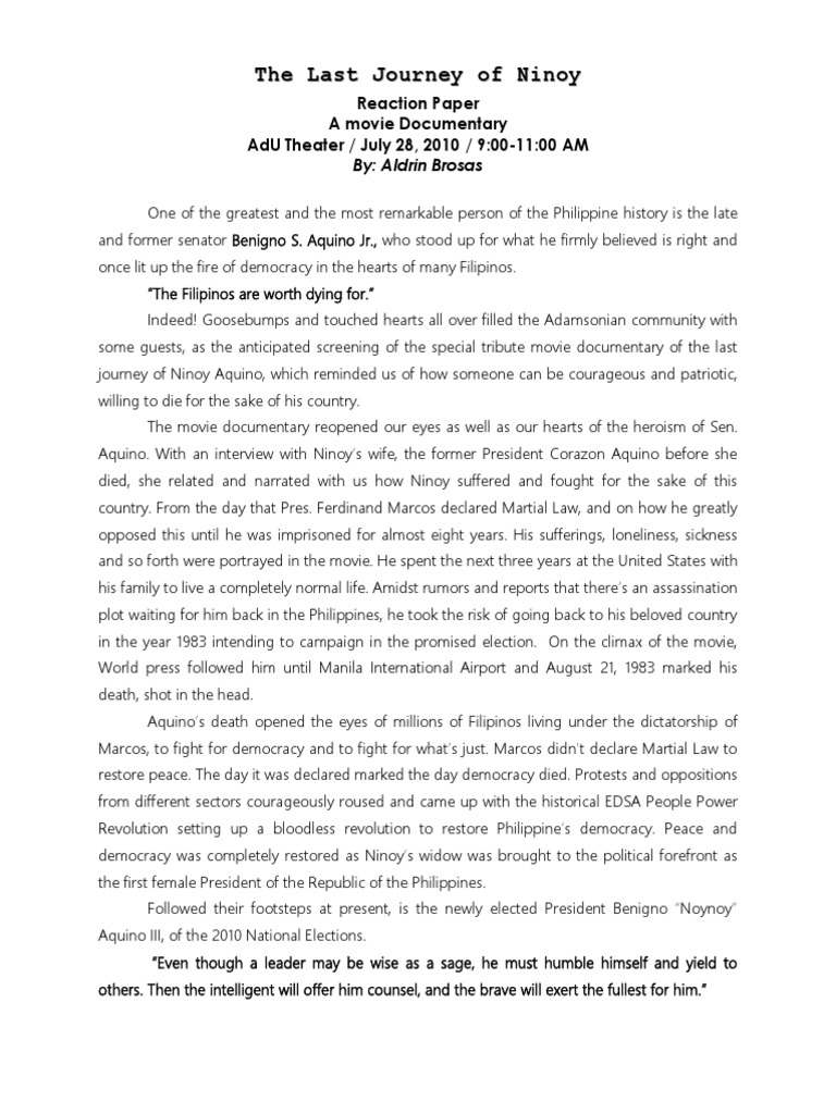 critical essay on technology why i love essay for b a alchemy resources why i love essay for b a alchemy resources