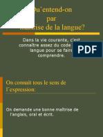1-Qu_est-ce_que_la_MDL