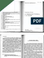 5_Estudios_Historia_Espiritualidad_Stanislas-Breton_La-Congregacion-Pasionista-y-su-Carisma-3