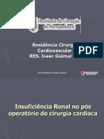 insuficiencia_renal_po_cc_01