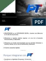 PAGATODO360  Pachabol