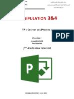 Compte-rendu-TP3