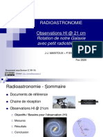 Radioastro_21cm_Rotation_Galaxie_Petit_RT
