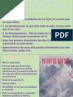 LA-OMNISCIENCIA-Y-OMNIPRESENCIA-DE-DIOS.