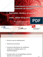 Intro_Drug_Design_FR_Eprouvette