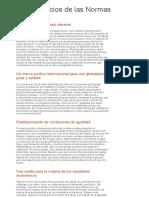M1_CC2_Introducción a las normas internacionales del trabajo