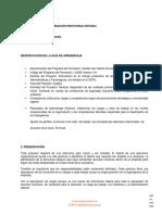 GFPI-F-019_Formato_Guia Aprendizaje Aplicar - Estructurar Cargos - Remota