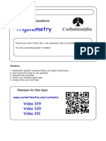 trigonometry-pdf1
