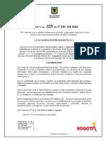 decreto-325-de-2020-pdf