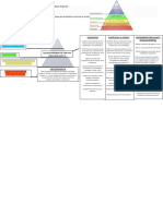 Actividad didáctica-SANT026PO0103