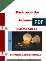 ENCUADRE 2020 FINAL astrotopo