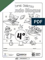 MaterialDidactico4toGrado2BT20-21