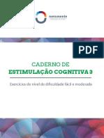 caderno_estimulacao3-2-min