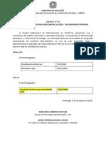 ADITIVO-Nº-3-PRORROGAÇÃO-EDITAL-DE-INCLUSÃO-DIGITAL