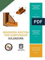 Documento Exposicion Soldadura