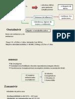 influenza a h1n1 parte 6