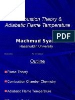 Combustion_Theory