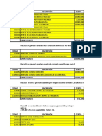 PARCIAL TRIBUTARIA COMPLETO (1)