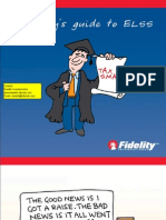 Fidelity ELSS-Guide-Fidility