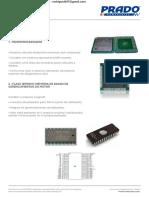 CursoDeRemapeamentoNivel1 ApostilaEAD Pagina+(13)