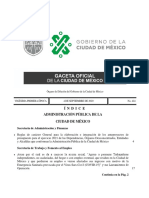 lineamientos_accion_social_apoyo_covid_04_septiembre