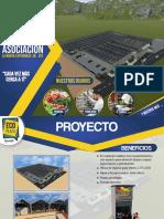 Brochure 2021 - Enero