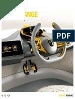 Renault Ra 2014 1