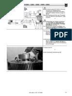 Pages 111 à 130 Workshop_W8000etc_v2