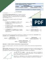 Guía 12 matemáticas Décimo