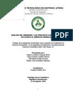 Fundamentos Constitucional de derecho Inmobiliario-3