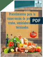 Manual_tecnicas_conservacion_#2