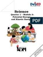 Science8 q1 Mod3 Potential and Kinetic Energy FINAL07282020