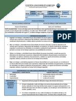 PRIMER PERIODO-GUIA 1-DANZA-GRADO DECIMO