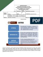 2021 guía 1 periodo (ciclo1) 10° castellano
