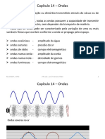 Slides6-Ondas(1)