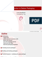 packaging-tutorial