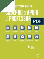 Caderno de Apoio Ao Professor (5)