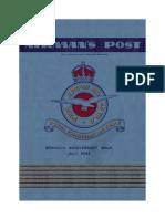 966bdf3b RCAF Brandon Depot - Jul 1942