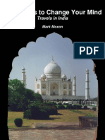 travels_in_india