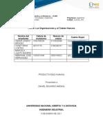 212025 8 Plantilla-fase 2